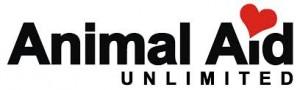www.animalaidunlimited.com